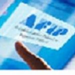 Monotributistas: se postergaron las retenciones de IVA y Ganancias