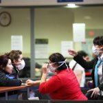 Recomendaciones laborales sobre la Grie A H1N1 – Decreto 1047/09