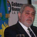 """ARBA insite y profundiza el sistema de preliquidación online """"ARBANet"""""""