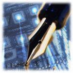 Proyectos de digitalización de los Estados Contables y la firma digital