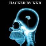 La página de la Ciudad de Bs. As. fuera de servicio por ataque Hacker