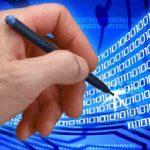 AFIP implementará un Libro de IVA Digital