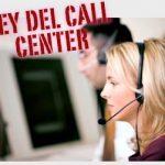 """Comenzaría a funcionar el """"Registro No Llame"""" de venta telefónica"""