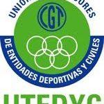 Res. 677/09 ST Homologación acuerdo  UTEDYC y FATLYF CCT 334/01