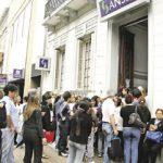 Asignación Universal: la Anses aclaró que el ingreso es automático y pidió que la gente no vaya a las sedes