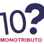 El nuevo Monotributo es ley: 10 puntos para saber cómo queda el impuesto