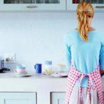 Resolución 1002/09-MTESS – Fija remuneraciones para el Personal de trabajo Doméstico c