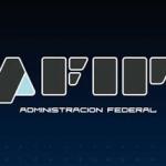AFIP – Resolucion General 2727/09: REGULARIZACION IMPOSITIVA