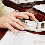 AFIP: Nuevo Régimen de facilidades de pago – RG 2727/09 y 2728/09