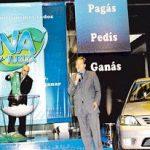 """La AFIP pone fin al programa de sorteos """"IVA y Vuelto"""""""