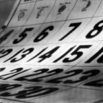 Jubilados y Pensionados:  Cronograma de pagos para el mes de enero de 2010