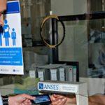 Asignación Universal por hijo: Calendario de pagos de enero 2010