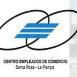 Empleados de Comercio La Pampa: acuerdan el cobro de $400 en cuatro cuotas de $100 c/u