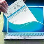 Factura electrónica: La AFIP prorroga su uso para comercio exterior