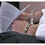 Condenaron a prisión efectiva a cuatro personas por evasión tributaria