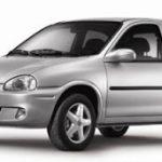 Bienes Personales: Se fijan las valuaciones de Automotores del período fiscal 2009 .