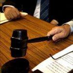 La Corte avaló que se indemnice a los contratados del estado