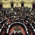 Ley 26.590 – CONTRATO DE TRABAJO – Modifica Ley 20.744