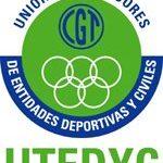 UTEDYC: nueva escala salarial 2010 para el CCT 496/07 a partir del 1ro de mayo