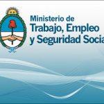 Resolución 653/10-MTESS Establece que el funcionamiento de la cuenta sueldo