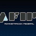 AFIP Disposición 242/10 Régimen Simplificado para Pequeños Contribuyentes
