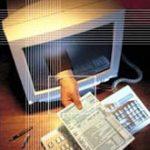 Retrasan hasta noviembre la factura electrónica para Proveedores del Estado