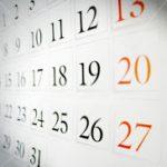 La presidente envía un proyecto al Congreso para restituir los días feriados por el Carnaval