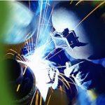 7 de septiembre: día del metalúrgico