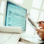 Los importadores deberán emitir factura electrónica desde 2011