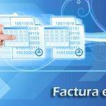 El Consejo explica el régimen de factura electrónica para Proveedores del Estado