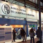 El Banco Central resolvió aumentar el tope de garantía de depósitos a $ 120.000