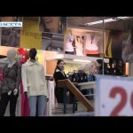 Tucumán: protestas en los comercios que abrieron durante el feriado