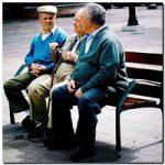 Los jubilados de menores ingresos y de mayor edad cobrarán primero las sentencias previsionales