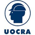 UOCRA: 24% de incremento salarial mas asignación no remunerativa CCT 445/06