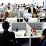 Estatuto para teleoperadores de centros de atención de llamadas (Call centers)