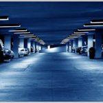 El 90% de los garages porteños están mal inscriptos en el monotributo
