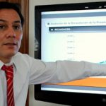 ARBA: Régimen para regularizar planes caducos