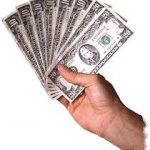 """10 respuestas del Banco Central al recelo por el síndrome del """"dólar barato"""""""
