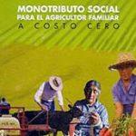Monotributo Social: tendrá costo cero para emprendedores con microcréditos