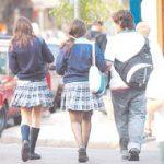 Colegios privados bonaerenses acordaron un 5% de aumento en aranceles para marzo