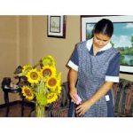 Nuevo salario mínimo para el personal de trabajo doméstico