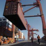 El gobierno se comprometió a simplificar la declaración anticipada de importaciones