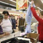 Paritarias de comercio: novedades recién para mayo habrá novedades
