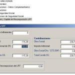 Empleados de comercio: Como ingresar el adicional de $100 para afiliados y no afiliados a OSECAC
