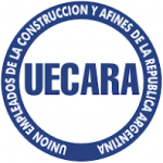 Se homologó el acuerdo UECARA 2012 mediante la Resolución 1096-12 ST