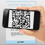 Aplicaciones gratuitas para leer códigos QR para Android, Blackberry, iPhone y Windows Phone 7