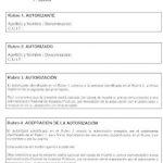 RG 3380 AFIP Gestión de Autorizaciones Electrónicas para Firma Digital. Su implementación.