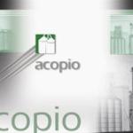 Empleados de Comercio rama acopio: de talles del acuerdo salarial 2012
