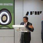 AFIP y el Colegio de Escribanos acordaron el uso de la firma digital