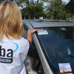 Arba continúa con los operativos de control en el conurbano